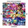 Steve Void & No Mondays - Chemistry (Monno Remix)