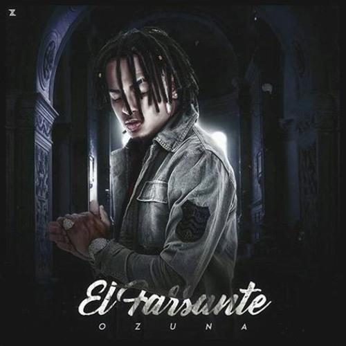 Download Lagu Atouna El: El Farsante Mp3 Geratis Mudah Cepat