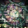 Moderat - Bad Kingdom (Mayu Puma Cover)