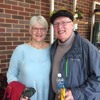 Meet Jane and Bert Reiman at the Saint Paul Public Library's Story Fair