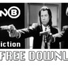 Pulp Fiction (Free Download)