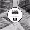 Rishi K. - Here I Am (Analog Trip Remix) [EDM Underground]