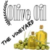 Olive Oil: The Vineyard Episode 2