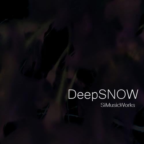 DeepSNOW