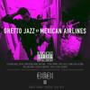 Ghetto Jazz