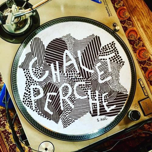 TATANE MIX @Chalet Perché Closing Mix, Sunday 2nd of July