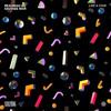 ReauBeau & Sauvage Noir - Like a star (A82 Remix)