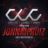Ciruit Label Crew Radio Show - Episode 01 Guest Mix Jonnah Ruiz