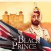 Vaar  Satinder Sartaj | The Black Prince |  COVER BY KIRPAL SINGH NAGI Song 2017