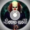 PAYASO DJ PRESENTA SOUNO CLOW VOL10 LENTO VIOLENTO ECUADOR