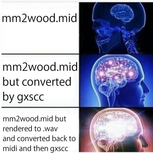 mm2wood mid gxscc mid gxscc by retrodpc playlists on SoundCloud