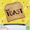 The Toast: Croutons