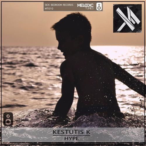 Kestutis K - Hype (FREE DOWNLOAD)