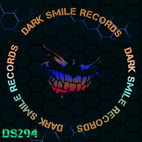 dMb - Companion EP [DS294] #2 HARD-TECHNO Top 100 Releases