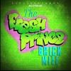 Allstar Lee-  The Fresh Prince of Brick Mile