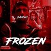 [FREE] Frozen (Prod. by DANSA!)