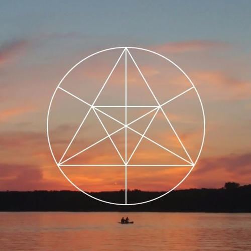 Mysteries of the Deep LXXII - BRYAN KASENIC | THE LAKE HOUSE