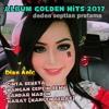 Dian Anic - Masih Demen.mp3