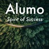 Spirit Of Success (Royalty Free Music)