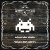 AdrenAlin Studio - Space Invaders