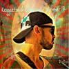 Reggaeton & Comercial - Summer 17