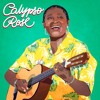 calypso rose far from home pouvoir magique remix