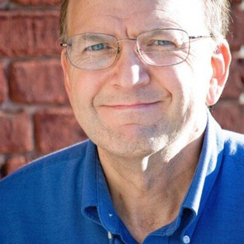 Terry Pluto Cleveland Plain Dealer FULL Interview