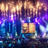 Mix De musica electronica| Mashup | 2017