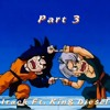 Part 3 - Irack Ft. King Diesel mp3