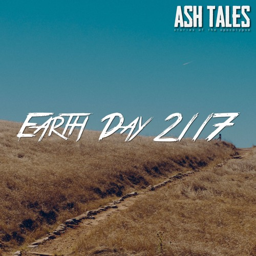 Episode 5: Earth Day 2117