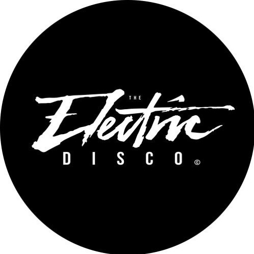 The Electric Disco 04.07.17