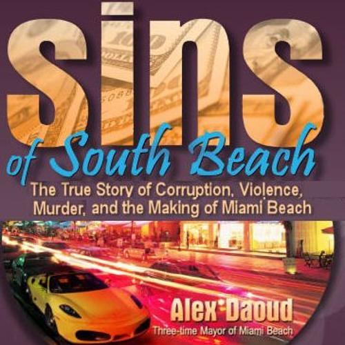 Sins of South Beach