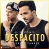 despacito english version