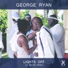 Lights Off (Lil Wayne Remix)