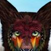 I Am The Hunter - Galantis (IMcFly Remix)