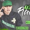 MC Mãozinha e MC Neguinho Do Kaxeta - Anota A Placa (DJ Rhuivo)