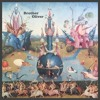 Brother Oliver - The Garden Of Earthly Delights