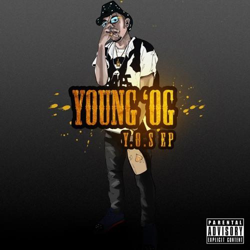 Young'OG - Young'OG'Sh!t Ep.