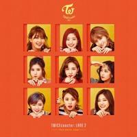 TWICE (트와이스) - KNOCK KNOCK & 녹아요 & 1 TO 10