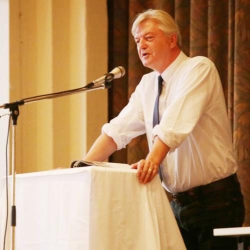 Jürgen Elsässers Rede in Kahla