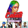 Music Vault Mix
