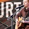 Hurt | Chase Goehring (Ben McLeod Cover)