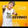 MC Kevinho - Olha A Explosão ( 100 - 128 MushupMix SpaceSheep Cue Dj 2017=)