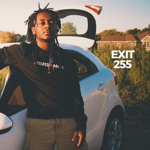 EXIT 255