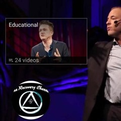 Violence Against Women—Its A Mens Issue  Jackson Katz at TEDxFiDiWomen