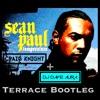 Sean Paul - Temperature (Dave Aura + Craig Knight vs kokiri mashup)