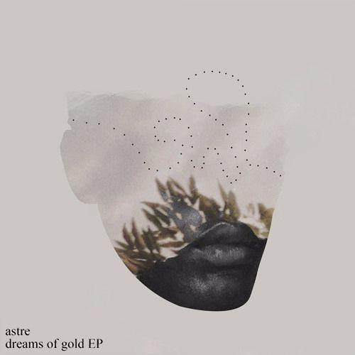 Dreams of Gold EP