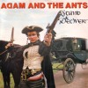 Stand and Deliver (Proton Channel Version) (Adam and the Ants cover)