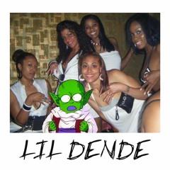 Lil Dende