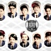 EXO - Baby
